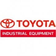 Погрузчики Toyota в аренду