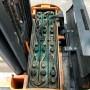Штабелер электрический Still (EGV14)